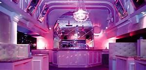 Heart Private Club München : m nchens top 3 clubs f r nach der wiesn after oktoberfest partys exklusiv m nchen szene ~ Markanthonyermac.com Haus und Dekorationen