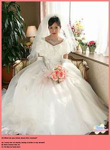 926 best images about things to wear on pinterest sissy With sissy wedding dress