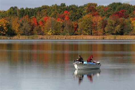 Stony Creek Boat Rental by Shelby Twp Park Mi Stony Creek Metropark