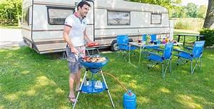 Rechaud Camping Gaz Decathlon : r chaud campingaz ~ Dailycaller-alerts.com Idées de Décoration