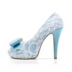 blue shoes for wedding something blue sky blue wedding shoes welcome to shoe heaven welcome to shoe heaven