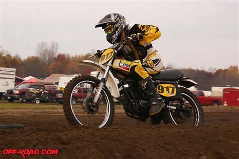 can am motocross bikes can am off road dirt bike build part 4 off road com