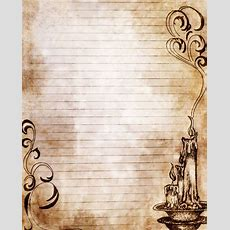 Bos  Blank Pages  Tree Of Life Online