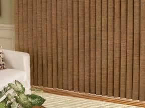 unique characteristics fabric vertical blinds decorifusta