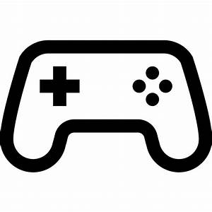 Game Controller Clipart   Free download best Game ...
