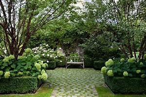 Les Plus Beaux Arbres Pour Le Jardin : je cr e un jardin de style anglais ~ Premium-room.com Idées de Décoration