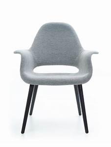 Stühle Mit Armlehne Esszimmer : st hle modern mit armlehne ~ Bigdaddyawards.com Haus und Dekorationen
