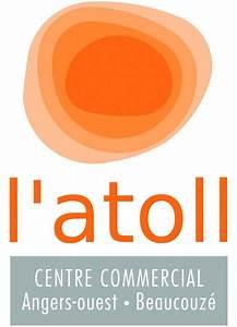 Centre Commercial Atoll Angers : nouvelles enseignes l 39 atoll angers pratique ~ Dailycaller-alerts.com Idées de Décoration