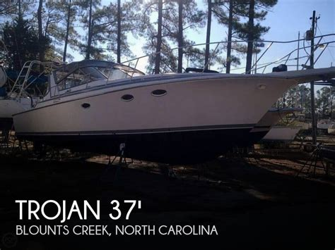 Craigslist Used Boats Wv by Charleston Boats Craigslist Autos Post