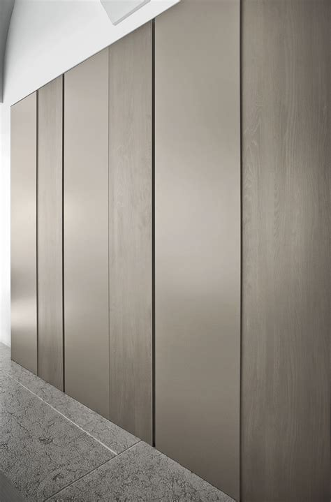 Fitted Wardrobe Doors by 094 Fitted Bedroom Furniture Wardrobes Uk