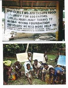Ensure Food Security for 600 Farm Families - GlobalGiving