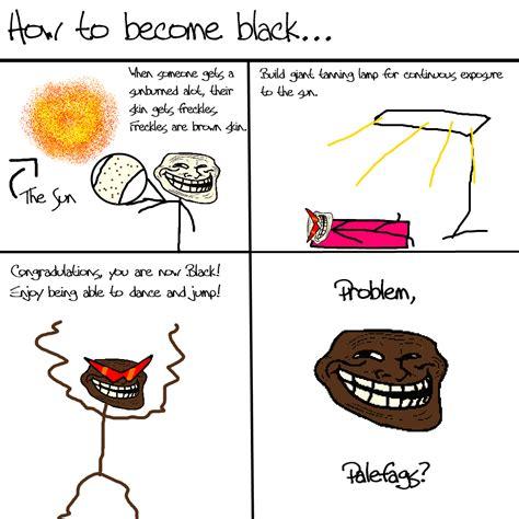 Troll Physics Meme - image 80449 troll science troll physics know your meme