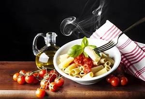 Italienische Möbel Essen : italienische k che ihre tradition und die frage essen gehen oder selber kochen ~ Sanjose-hotels-ca.com Haus und Dekorationen