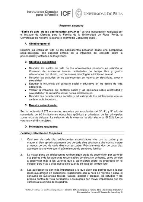 business plan resumen ejecutivo 28 images 24 04