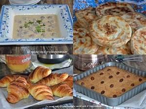 Idée Repas Soirée : recettes d 39 entr es et plats ~ Melissatoandfro.com Idées de Décoration