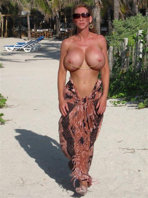 111890136.jpeg in gallery Pierced Nipples 17 (Picture 3 ...