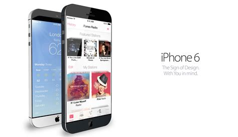 iphone 6 launch date iphone 6 release date news and rumors