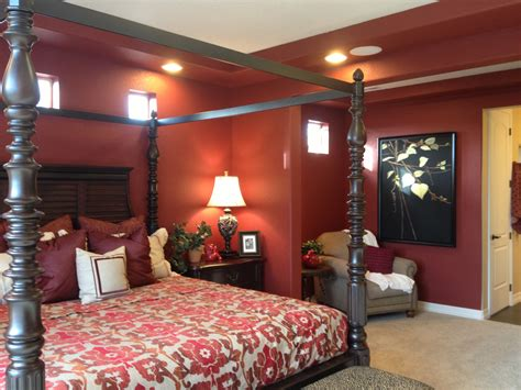 painting  room red behr sh brick red paint  room blue bedroom decor bedroom sets