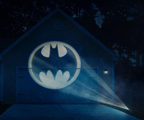 Batman Light Signal by Batman Bat Signal Projector