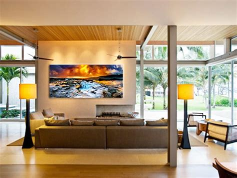 Design Your Own Living Room Online Free Beautiful House Decoration Interior Design Largesize