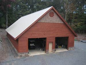 custom design steel buildings gallery mbmi metal buildings With custom barn kit