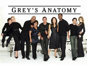 Grey's Anatomy Season 15: Release Date, Cast, Spoilers ...