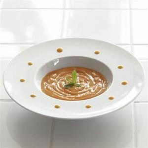 Assiette à Risotto : assiette risotto blanche en porcelaine 27cm bruno evrard ~ Teatrodelosmanantiales.com Idées de Décoration