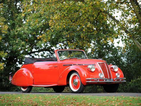 Fiat 1500 1935 Junglekeyit Immagini