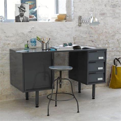 bureau hiba 116 best déco bureau images on solid pine
