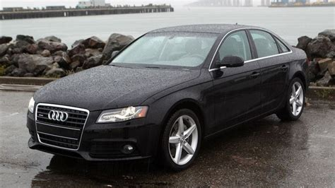 Best Tyres For Audi A4 What Are The Best Tires For A 2011 Audi A4 Quora