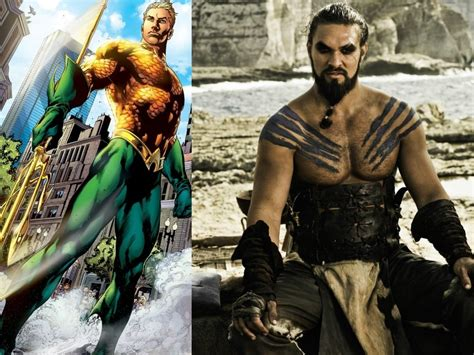 of steel 2 now batman v superman fan of aquaman s edgy warlord look in