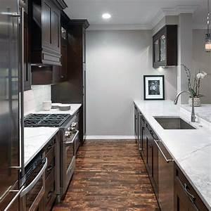 Popular, Kitchen, Layouts, U0026, Designs