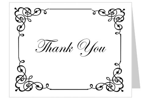 thank you card template cadence funeral thank you card template thank you cards