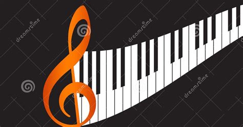 Here you can find free download instrumental background music for videos and more. Piano Instrumental Background Music Free Download ~ Download Wizzz