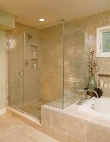 showers for small bathroom ideas beaucoup d 39 idées en photos pour une salle de bain beige