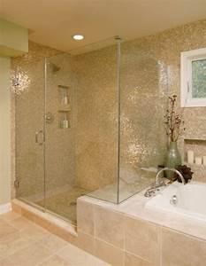 beaucoup d39idees en photos pour une salle de bain beige With quelle couleur avec taupe 5 quelle couleur salle de bain choisir 52 astuces en photos