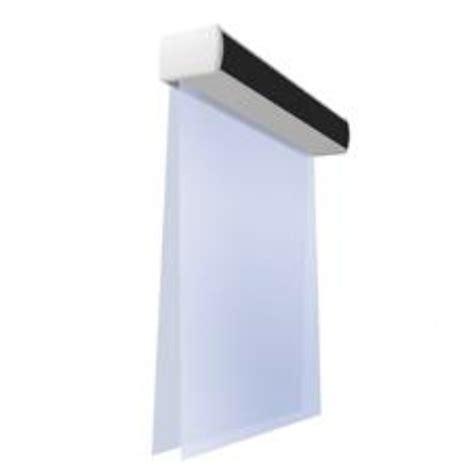 cortina aire cortinas de aire sumitex