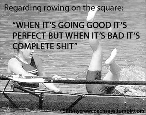 row hard   home rowing rowing rowing memes