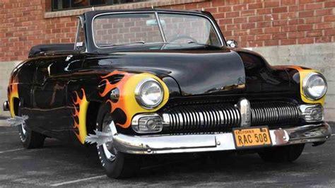 Grease Cars Driven By John Travolta