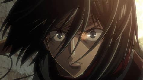 anime crack sinopsis shingeki no kyojin episode 25 subtitle indonesia final