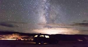 Synonyme De Parfait : roadloft 5 raisons pour lesquelles voyager en mini van est synonyme de parfait roadtrip roadloft ~ Maxctalentgroup.com Avis de Voitures