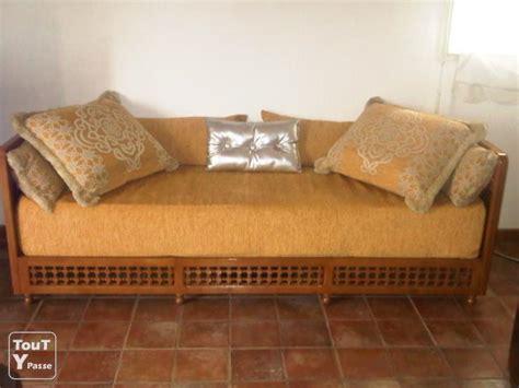 canapé marocain prix les canapes marocains chaios com