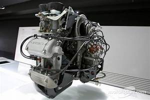 Boxers  Porsche And Engine On Pinterest