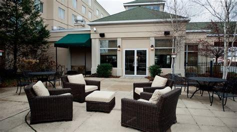 Garden Inn Rockaway Nj by Garden Inn Hotel In Rockaway Nj