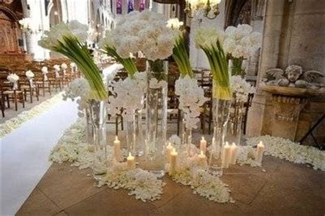 fiori per matrimonio luglio fiori luglio matrimonio fiorista