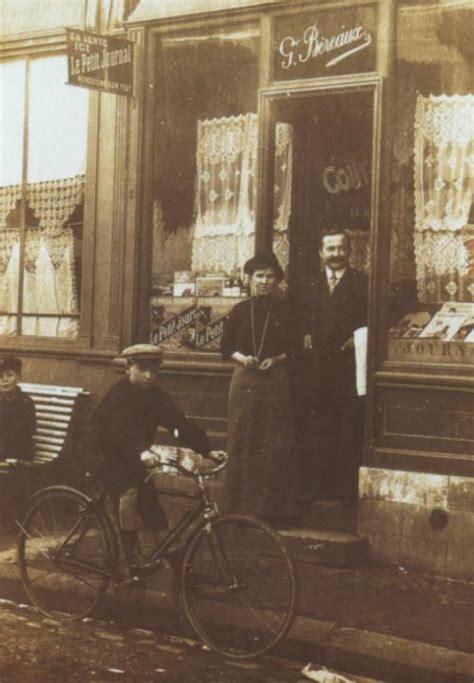 bureau tabac poitiers au bureau de tabac