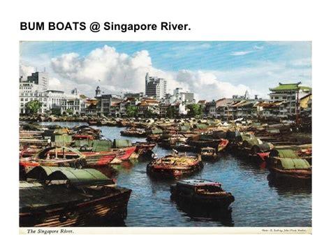 images  singapore