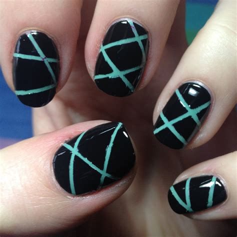 simple nail designs easy nail designs and easy nail for beginners