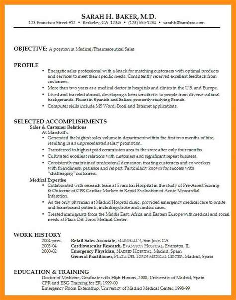 coder resume objective memo exle