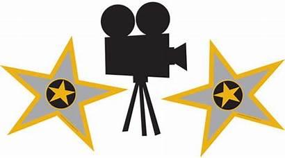 Clip Reel Hollywood Movies